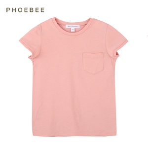 100% Cotton Children Clothes for Boys and Girls pictures & photos