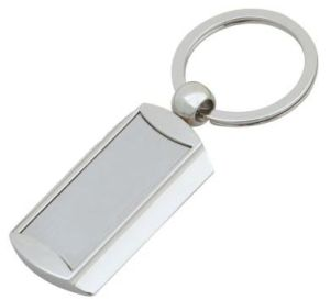 Custom Keychain, Key Chain Opener (GZHY-KA-061) pictures & photos
