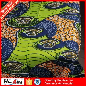 Export to 70 Countries Your Satisfied Daviva Fabric pictures & photos