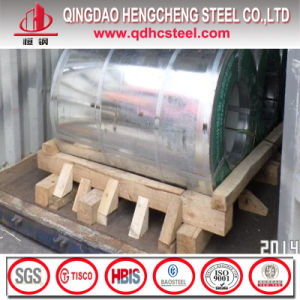 All Ral Color Prepainted Galvalume Steel Coil pictures & photos