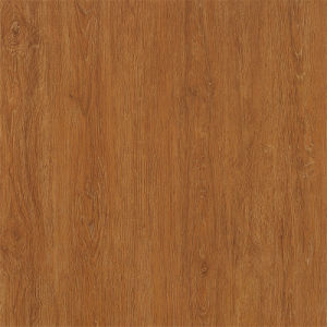 Foshan Wooden Look Non-Slip Glazed Rustic Matte Porcelain Floor Tile Low Water Absorption pictures & photos