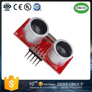 Ultrasonic Distance Measurement Module Distance Sensor Distance Sensor Module pictures & photos