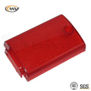 Lamp Shade for Auto Parts (HY-S-C-0048)
