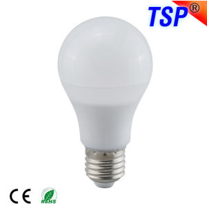 E27 810lm SMD 2835 5/7/9W LED Bulb Lighting Wholesale