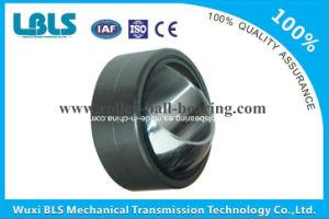 Rod End Bearing Plain Bearing (GE25ES) , 25*42*20*16mm