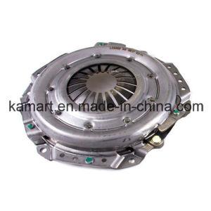 Clutch Kit OEM K012001/627300600 for Dodge Dakota V6 3.9 Lts. (87-91) pictures & photos