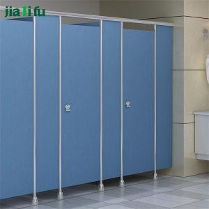 environmental Friendly Modern Design Washroom Partition pictures & photos