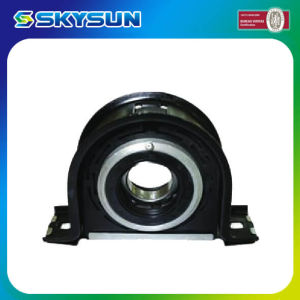 Japanese Truck Parts Center Support Bearing for Mitsubishi (MB154080) pictures & photos