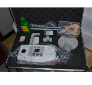 Dental Equipment Handheld X-ray Unit Wireless Portablet X-ray Machine pictures & photos
