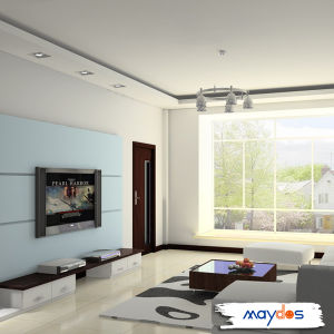 Maydos Fast Drying Color Living Room Paint pictures & photos