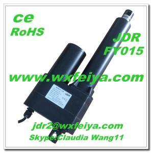 Recliner Mechanism Electric Heavy Load 12V 24volt DC Linear Actuator