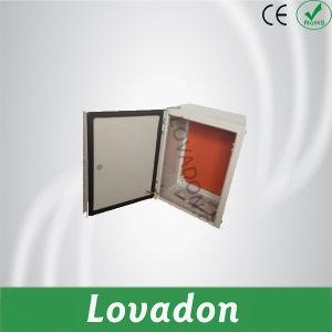 High Quality Metal Distribution Box Enclosure pictures & photos