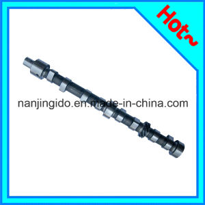 Auto Parts Car Camshaft for Mitsubishi 4D31 Me011207 pictures & photos