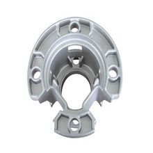 Aluminum Alloy Die Casting Product with High Quality