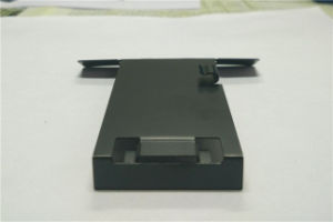 Metal Sheet Stamping Parts pictures & photos