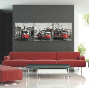 Custom Digital Printed Fine Art pictures & photos