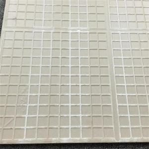 Rough Surface Porcelain Floor Tile pictures & photos