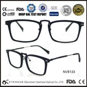 2015 Trendy Optical Eyewear