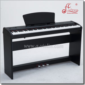 88 Keys Digital Piano with CE Certification (DP868A) pictures & photos