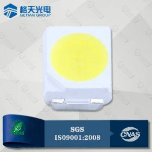 TUV SGS Audited LED Factory 5000k CCT 0.06W 3528 SMD LED pictures & photos