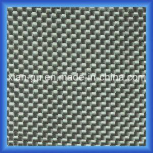 320g 6k Plain Carbon Fiber Cloth pictures & photos