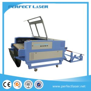 3030 CNC Router for Woodworking with Ball Screw Transmission pictures & photos