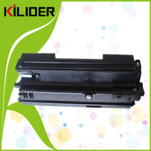 New Products on China Market Ricoh Compatible Black Toner Cartridge (MP401) pictures & photos