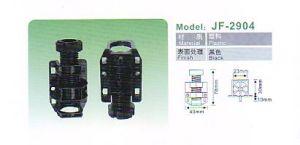 Jf-2904 Cupboard Hardware Sliding Door Wheel Truckle Series pictures & photos
