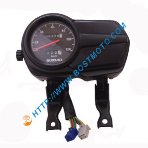 Motorcycle Parts Speedometer for Ax4 pictures & photos