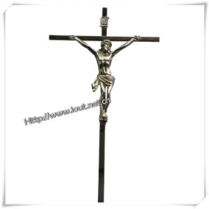 Newst Crucifix, Religous Crucifix (IO-ca078) pictures & photos