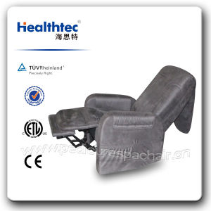 2015 Highly Qualitygas Lift Chair Parts (D05-D) pictures & photos