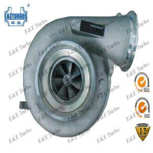 HX55 HX55W 4036892 Turbocharger pictures & photos