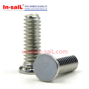 Pem Hfhs M6 Stainless Steel Self Clinching Studs pictures & photos