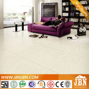 600X600 Soluble Salt Nano Polished Porcelain Tile (JS6806) pictures & photos