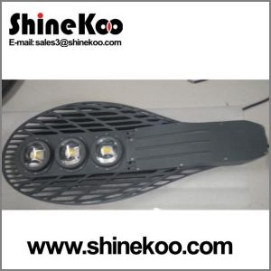Bridgelux 150W Die Casting Aluminium LED Street Light (SUN-LED-ST150) pictures & photos