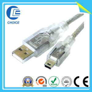 USB Cable (CH40115) pictures & photos