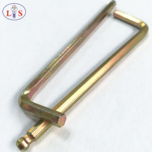 High Quality Ring Spanner/ Torx Wrench pictures & photos