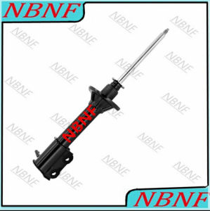 High Quality Shock Absorber for Hyundai Accent Shock Absorber 332080 and OE 5535122000/5535122050