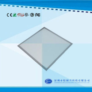 18W LED Lights Panel Ceiling Lighting with 3 Years Warranty