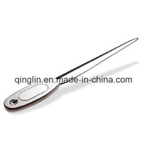 Custom Silver Metal Letter Opener (QL-KXD-0006) pictures & photos