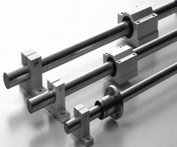 European Standard Linear Bearing pictures & photos