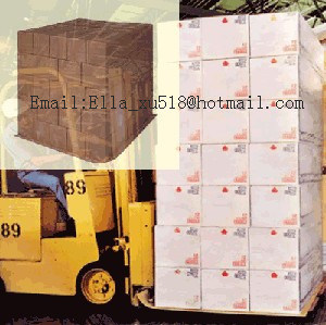 High Qiality Best Wholesale Paper Slip Sheet pictures & photos
