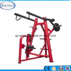 Fitness Gym Equipment/Home Gym/Commercial Gym Equipment/Home Gym Equipment pictures & photos