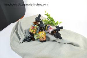 Alliance Imported E Liquid E Juice pictures & photos