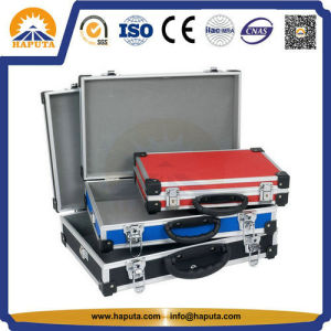 Fashionable Tool Storage Aluminium Box (HT-1102) pictures & photos