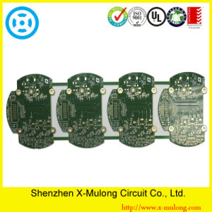 Make Us Your Professional and Reliable Partner for PCB Solutions