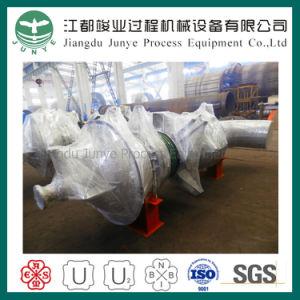 Pressure Falling Film Reboiler Heat Exchanger Auto Parts pictures & photos