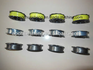 Max Genuine Tw897A Tw897A-PC/Tw897A-Eg Wire pictures & photos