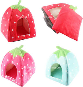 Dog Bed Carrier Bag Cat Dog Carrier Pet Supply pictures & photos