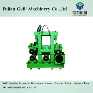 Straightening Machine / Straightener Machine / Casting Machine Part for Steel Making pictures & photos